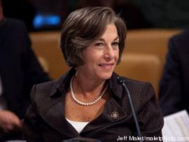 TPM: Schakowsky Unveils Progressive Deficit Reduction Plan